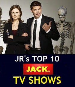TV Shows - Jack TV