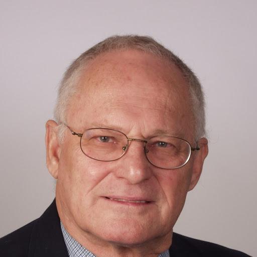 Arnold Schwartz