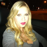 Stephanie-Michelle English's avatar