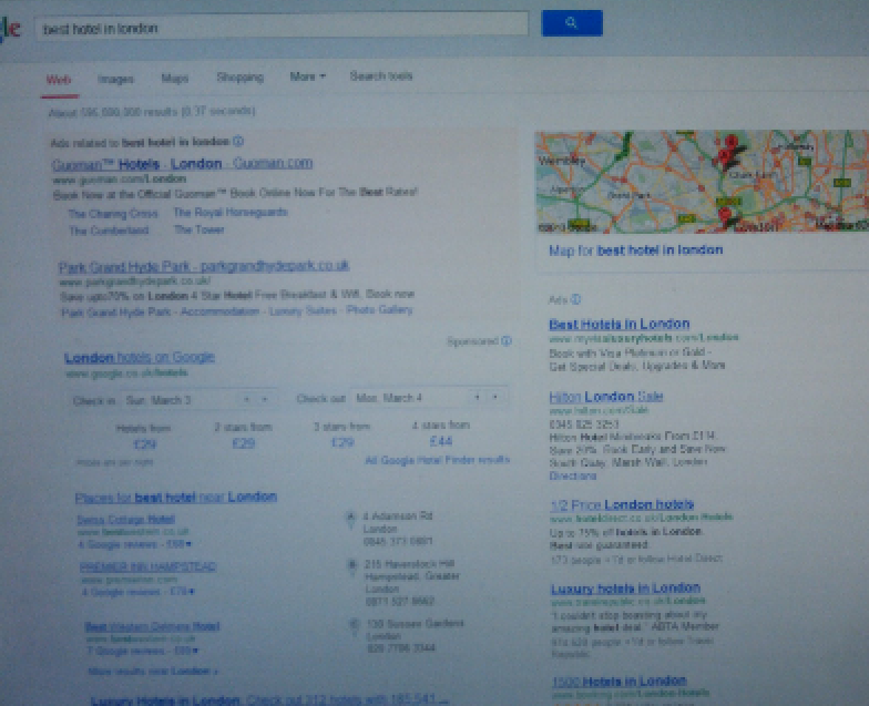 Best%20Hotels%20London%20Google.png