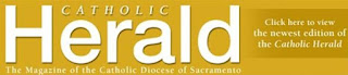 http://fcweb1.faithcatholic.net/digital/Sacramento/CH0314/