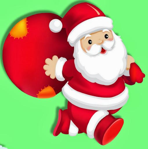 Ro-christmasChar-11.jpg