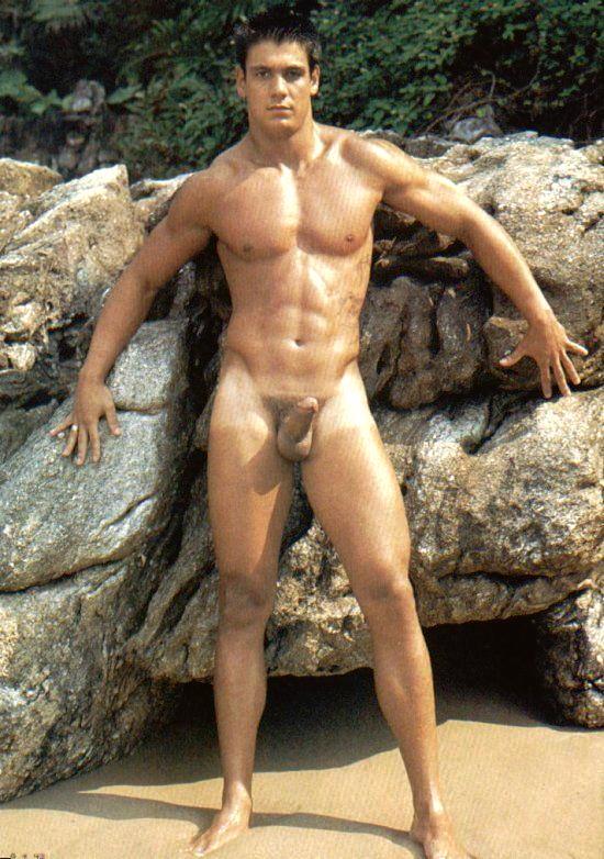 хватало нескольких парни бразилии голые самым благоразумным будет