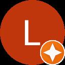 Tubbz2611