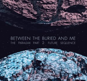 Between The Buried And Me - Telos (New Track) (2012)