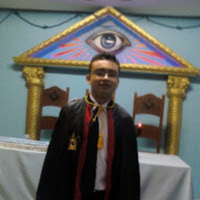 Foto de perfil de Frederico Henrique