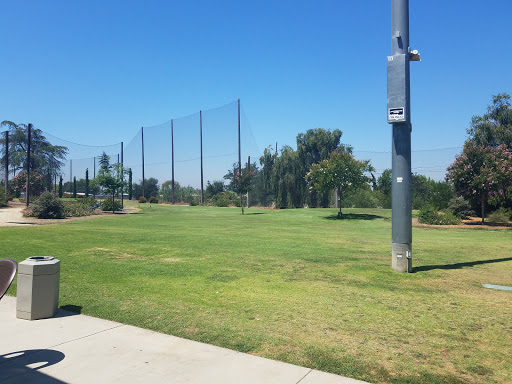 Public Golf Course «Glen Oaks Golf Course», reviews and photos, 200 W Dawson Ave, Glendora, CA 91740, USA