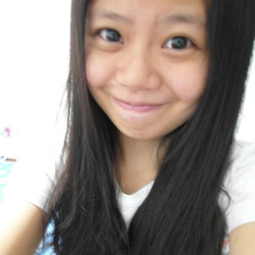 Joyce Ting