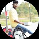 shubham Natuskar