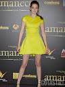 Kristen Stewart Breaking Dawn part 2