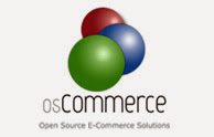 Oscommerce developer Bangladesh