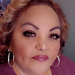 Rita Paiz