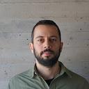 Dimitris Papazacharias