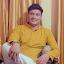Akash Fale