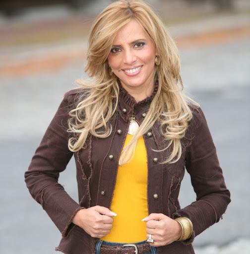 Rebecca Diaz