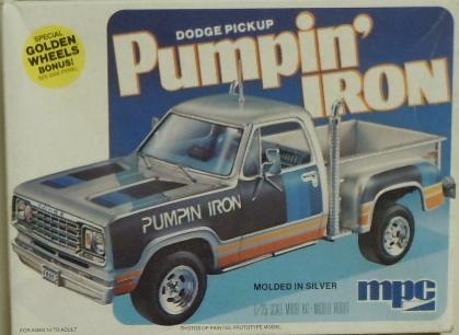 pumpiniron.png