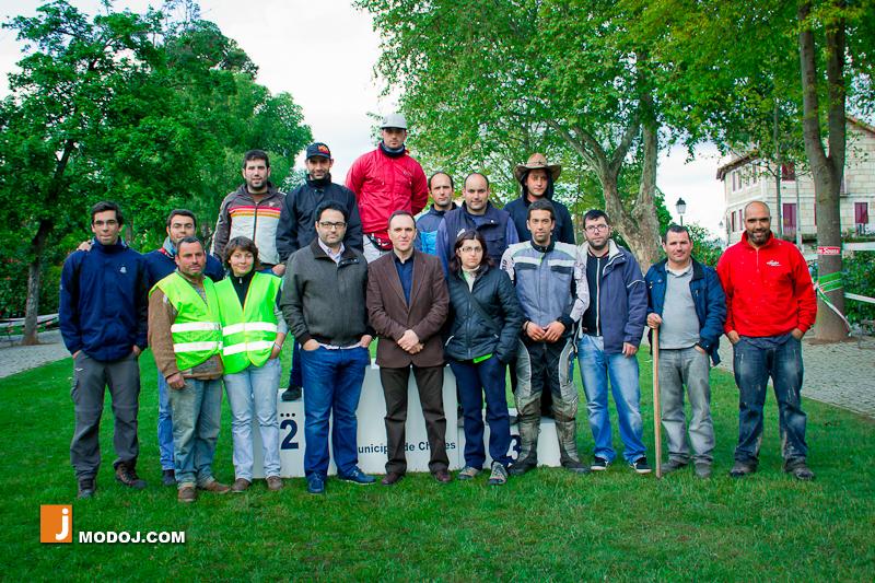 Campeonato Regional de Enduro Norte IMG_9444