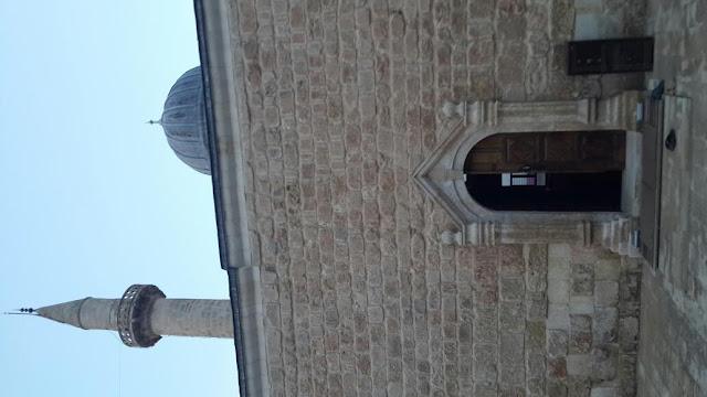 Büyük Cami, 01520 Kozan/Adana, Turkey