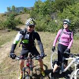 Bike - Rosenheim Freunde on Tour