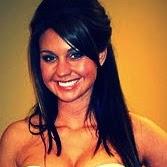 Jessica Lucas ashland ky