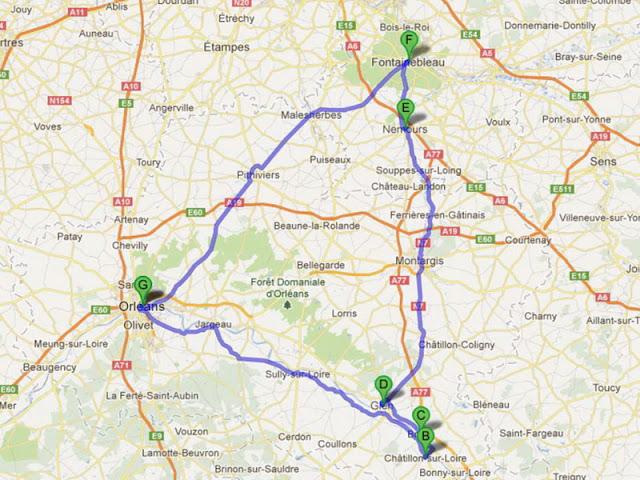 passeando - Passeando pela Suíça - 2012 - Página 25 Orle%25C3%25A3es