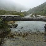 Guthega River Bridge not covered in snow (263195)