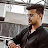 Himanshu Prajapati avatar image