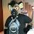 Lazer Hyena avatar image