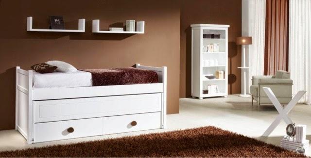 Dormitorios infantiles para ni as ni os de 0 1 2 3 4 y 5 a os for Paginas para disenar habitaciones