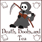 Death, Books, and Tea