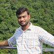 Anjanesh