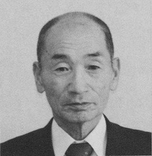 松永毅・68歳