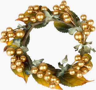 002_(XMAS)_!_Wreath_AS.jpg
