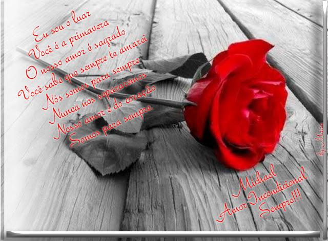 Cartõezinhos Michael :) - Página 11 383
