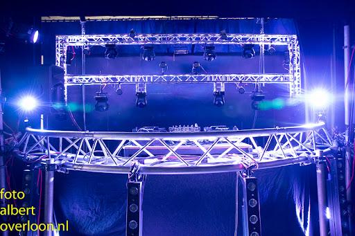 eerste editie jeugddisco #LOUD Overloon 03-05-2014 (5).jpg