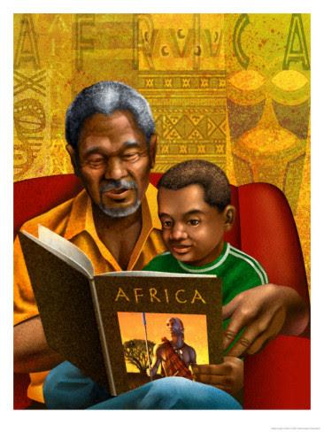 libros autores africanos, africa, escritores africanos, novelas africanas
