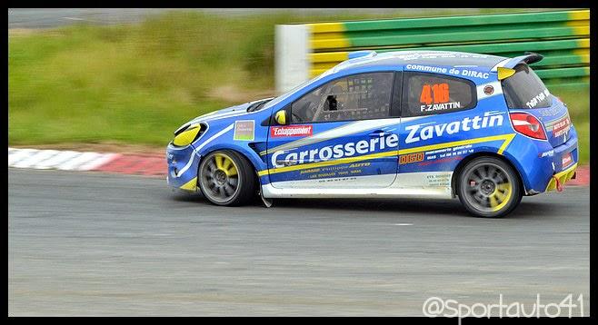 Rallycross Châteauroux Chtrxa%2520%252839%2529
