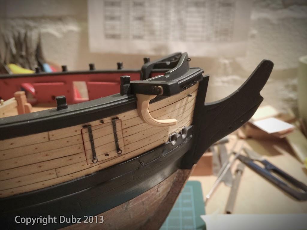 [Image: USS_Syren_Baubericht_1122.jpg]