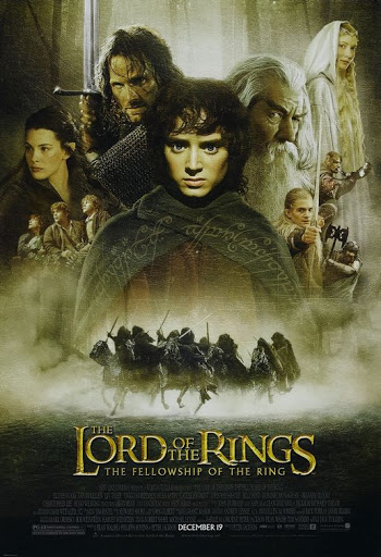 https://lh5.googleusercontent.com/-g8mLxtEW-e0/TiOMkxUS70I/AAAAAAAABh8/rajl_W2wM7s/s512/lord-of-the-rings-the-fellowship-of-the-ring-poster.jpg