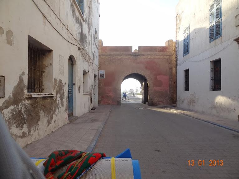 marrocos - Marrocos e Mauritãnia a Queimar Pneu e Gasolina - Página 3 DSC05579