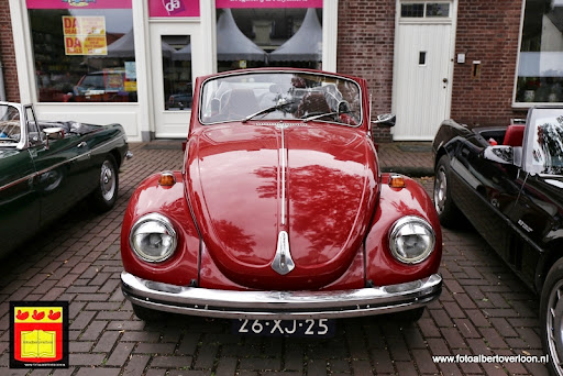 cabrio & oldtimertocht overloon 25-08-2013 (32).JPG