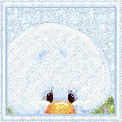 Snowman%2525252520Face03.jpg?gl=DK