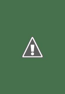 Adán y Eva, película
