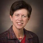 M. Elizabeth Rader