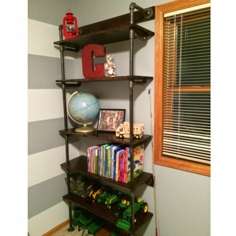 http://choosehappybb.blogspot.com/2015/01/big-kid-room-update.html
