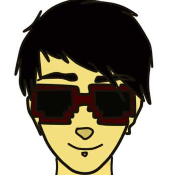 Рисунок профиля (angin933)
