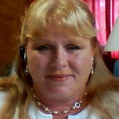 Muriel Witt