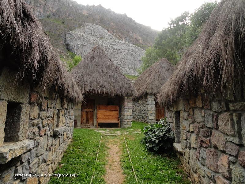 passeando - Passeando pelo norte de Espanha - A Crónica DSC03251