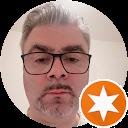 Georges-antoine Crouseaud