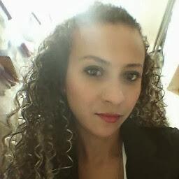 Fabiola Tostado